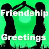 Friendship Greetings SMS