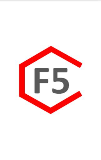 BOMBEROSCR-F5