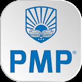 PMP® Exam Prep - FREE