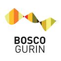 Bosco Gurin icon