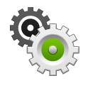 Recovery Manager (No Support) icon
