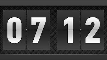 Screenshot of Scoreboard Free