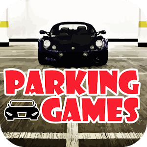 Car Parking Games for Android
