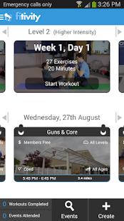 porr 6 dejting app