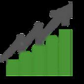 AutoShares Automatic Investing