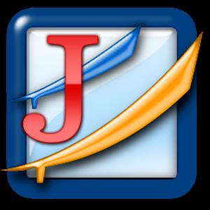 Foxit J-Reader