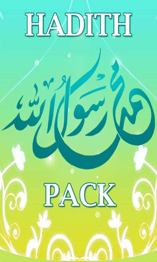 Hadith Pack