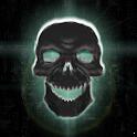 Entity Detector icon