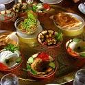 المطبخ الشامي icon