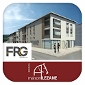 Maison Alezane - Brignais