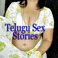 Telugu Sex Stories icon