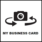 Card Scanner Business FREE