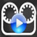ARemSample icon