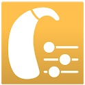 Connexx Smart Remote icon