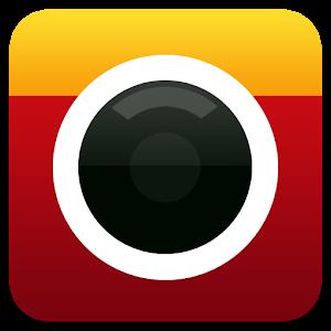 Retrocam 攝影 App LOGO-APP試玩