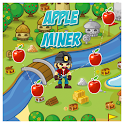 Apple Miner icon