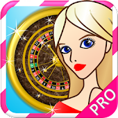 Roulette Casino Roulette Royal