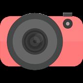 Lenta Free Photography Course