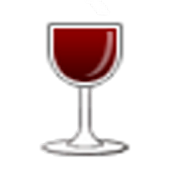 Winerypedia Winery Locator