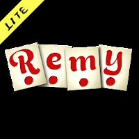 Remy Lite 1.1.7