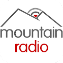 MOUNTAIN RADIO icon