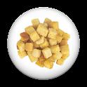 Crouton logo