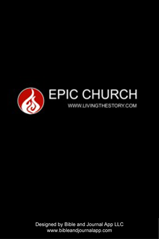 Epic Church