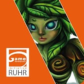 Games Atlas Ruhr