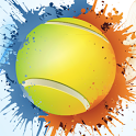 First Person Tennis 2 Free icon