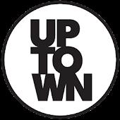 Uptown Auckland