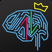 Brain Dominator