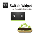 Switch Widget icon
