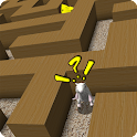 A Rat Raze Maze Craze icon