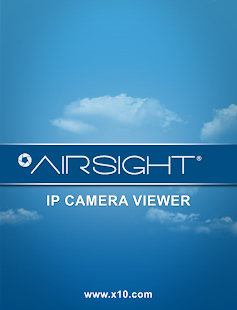 IP Cam Viewer Pro on the App Store - iTunes - Apple