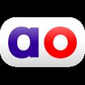 Soccer TV listings FOOTAO.tv icon