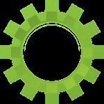 ClockworkMod Tether (no root) 1.0.1.6 Apk