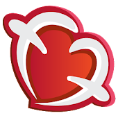 FlirtFind: Dating & Chat