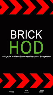 BRICKHOD- screenshot thumbnail