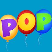 POP Smartz