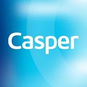 Casper Ssinema