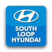 South Loop Hyundai