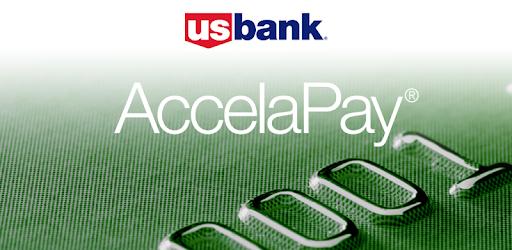 accelapay card login