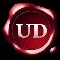 UrbanDaddy logo