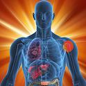Encyclopedia Human Diseases icon