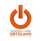 Immobiliare Ortolano icon