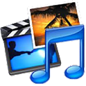 3D Media Player APK