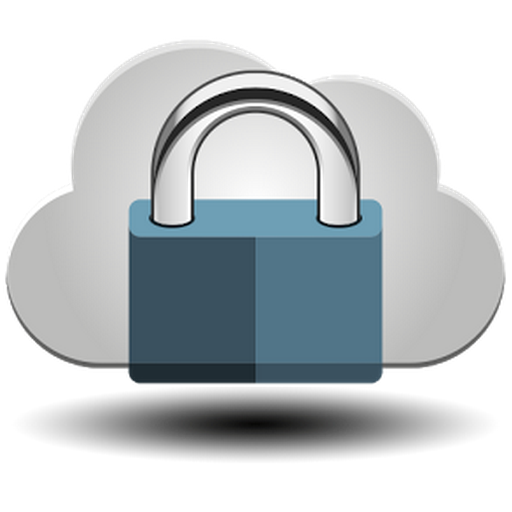 Mobile Security Management LOGO-APP點子