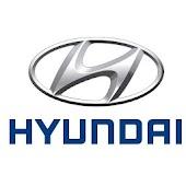 Hyundai Truck & Bus Algérie