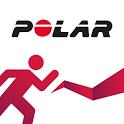 Polar Beat - Fitness Coach icon