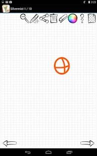 家庭片必備免費app推薦 学画画仙子線上免付費app下載 3C達人阿輝的APP